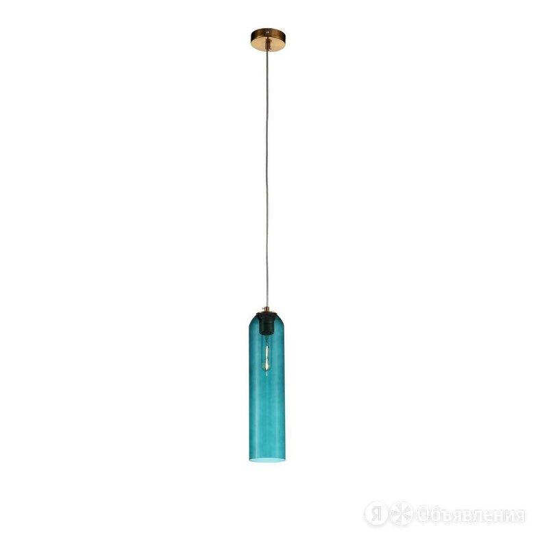 Подвесной светильник ST Luce Callana SL1145.383.01 по цене 6550₽ - Люстры и потолочные светильники, фото 0