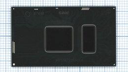 Процессоры (CPU) - Процессор SR2EX Intel Pentium Dual-Core Mobile…, 0