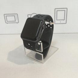 Наручные часы - Apple Watch 3 series 38 mm, 0