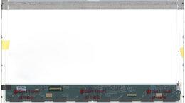 Аксессуары и запчасти для ноутбуков - Матрица (экран) для ноутбука Asus X750J…, 0