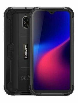 Мобильные телефоны - Смартфон Blackview bv 5900, 0