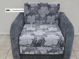 Кресла - 68 Кресло кровать новый от производителя , 0