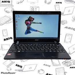 Ноутбуки - Нетбук Acer Aspire, 0