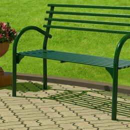 Скамейки - Скамейки для сада, дачи и парка по оптовой цене, 0