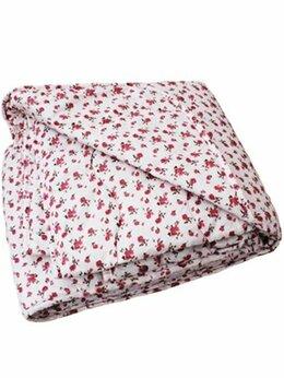 Одеяла - Одеяло «Экофайбер» Евро-Мини 200х220 демисезон…, 0