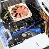 Мастер по ремонту компьютеров/ПК/ноутбуков на дому по цене 190₽ - Ремонт и монтаж товаров, фото 4