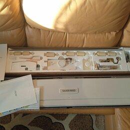 Вязальные машины - Вязальная машина silver reed 280 , 0