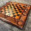 Шахматы ♟ нарды Шашки  по цене 13500₽ - Настольные игры, фото 6