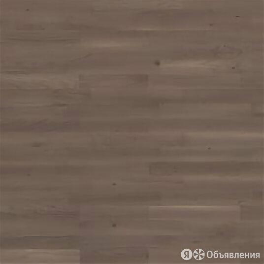 Паркетная доска Sinteros Europarket Дуб Каолин 2283 х 194 х 13,2 мм по цене 2791₽ - Пиломатериалы, фото 0