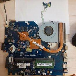 Аксессуары и запчасти для ноутбуков - z5wah la-b162p rev 1.0, 0