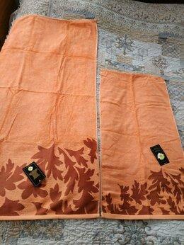 Полотенца - полотенца бамбуковые, 0
