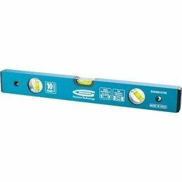 Измерительные инструменты и приборы - Уровень 600мм алюминевый усиленный GROSS, 0