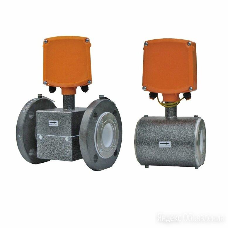 МФ-300 (5.2.2) класс В (0,1 м/имп) (К) преобразователь по цене 168000₽ - Элементы систем отопления, фото 0