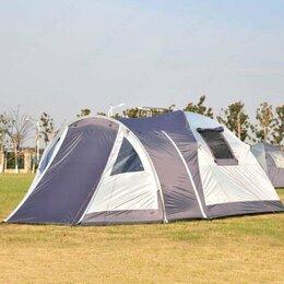 Палатки - Палатка летняя, 0