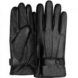 Перчатки и варежки - Кожаные Мужские Перчатки Xiaomi Qimian Spanish…, 0