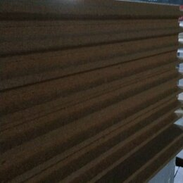 Древесно-плитные материалы - Белтермо/белплит шип паз Top Ultra 20/25 мм, 0