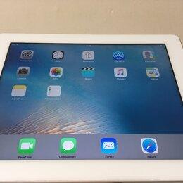 Планшеты - iPad 3 Retina, 0