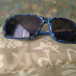 Очки и аксессуары - Советские солнцезащитные очки , 0