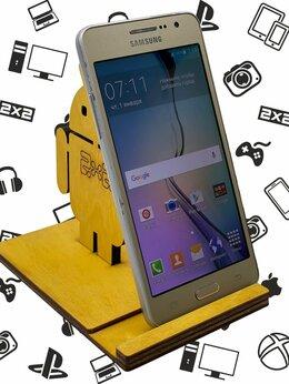 Мобильные телефоны - Samsung Galaxy Grand Prime VE SM-G531F, 0