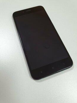 Мобильные телефоны - Xiaomi Mi A1, 0