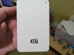 Внешние жесткие диски и SSD - Внешний жёсткий диск 320 ГБ, 0