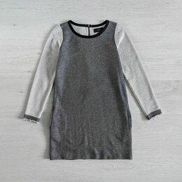 Платья - Платье Diesel, 0