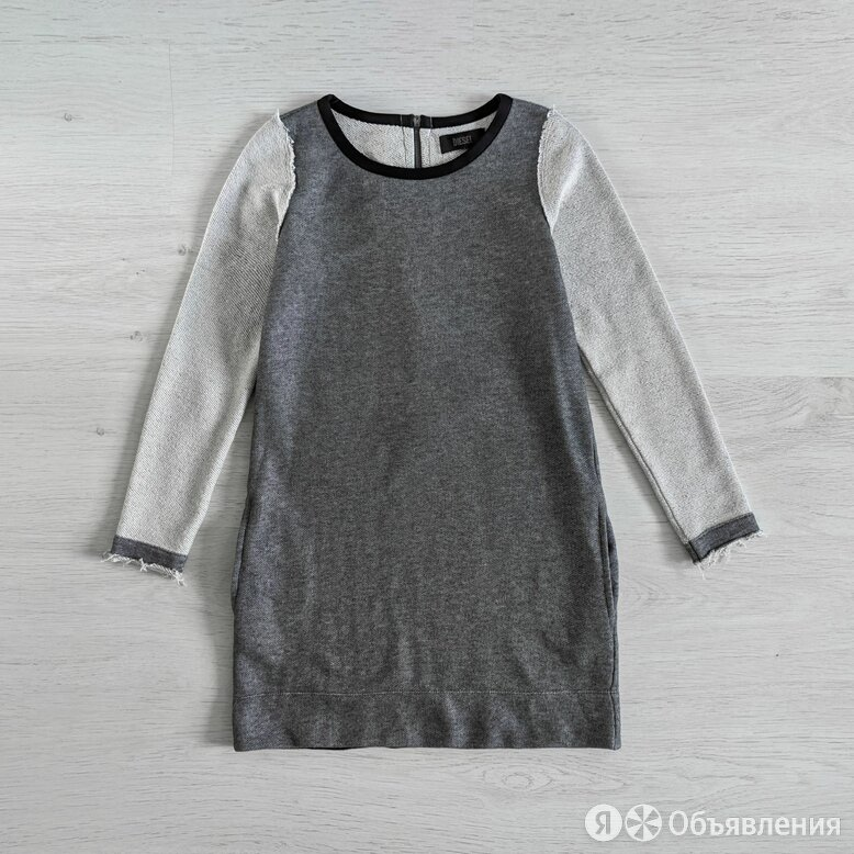 Платье Diesel по цене 7000₽ - Платья, фото 0