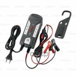 Аксессуары и запчасти - Зарядное Устройство C3 018999903m  018999903MBosch, 0