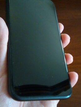 Мобильные телефоны - iPhone XR 64  РСТ  обмен / продаю , 0