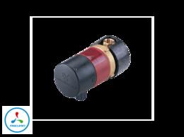 Тепловые насосы - Циркуляционный насос UP 15-14 B-80, 0
