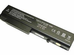 Ноутбуки -  Аккумулятор  батарея   HP EliteBook 6930p , 0