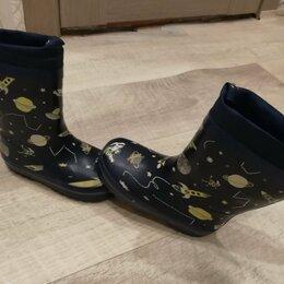 Кроссовки и кеды - Обувь, 0