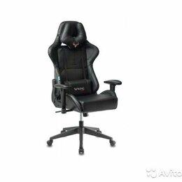 Компьютерные кресла - Кресло игровое, 0