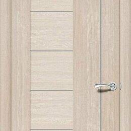 Межкомнатные двери - Продём межкомнатные двери, 0