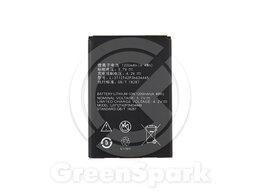 Аккумуляторы - Аккумулятор для ZTE V815W/МТС Smart Start/Beeline, 0