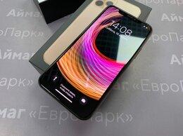 Мобильные телефоны - iPhone 11Pro 64Gb Gold, 0