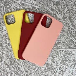 Чехлы - Чехлы для iPhone 12mini, 0