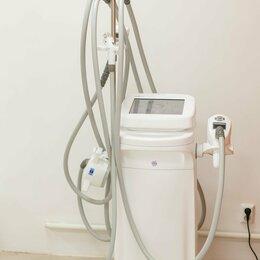 Оборудование для аппаратной косметологии и массажа -    Аппарат вакуумно-роликового массажа Anchor  V8C1, 0