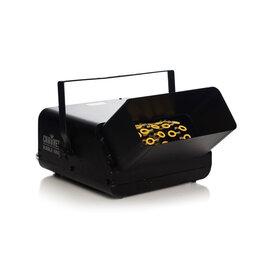 Мыльные пузыри - CHAUVET-DJ B-550 Генератор мыльных пузырей. Ручной тумблер активации, 0