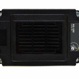 Аксессуары для сетевого оборудования - Источник питания Aksilium PS-1250, 0