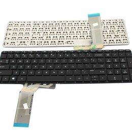 Клавиатуры - Клавиатура HP ENVY 17-j017sr, 0