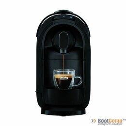 Кофеварки и кофемашины - Кофемашина Caffitaly NOEMI S24 BLACK, 0