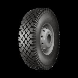 Шины, диски и комплектующие - Грузовая шина Нижнекамскшина ИД-304 12,00R20…, 0