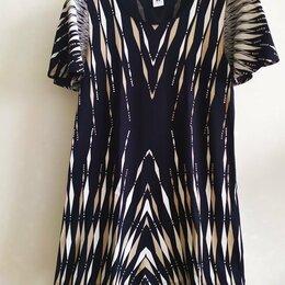 Блузки и кофточки - Туника женская 44-46 размер, 0