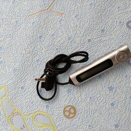 Кабели и разъемы - Управление переходник наушников к плееру Sony Walkman 1, 0