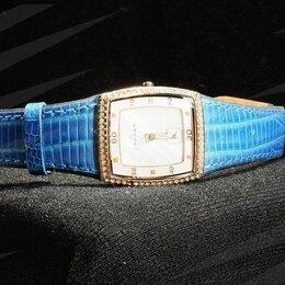 Наручные часы - Женские часы Skagen 384SSLN8 ⌚⌚⌚⌚  , 0
