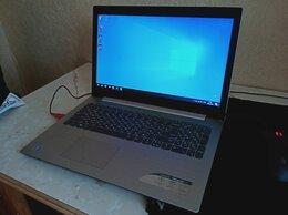 Ноутбуки - Ноутбук Lenovo Ideapad 320-15IKB, 0
