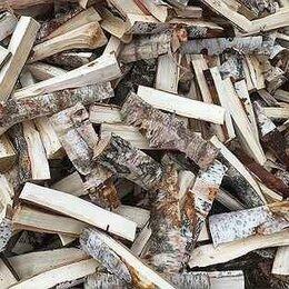Дрова - Берёзовые дрова в александрове струнино…, 0