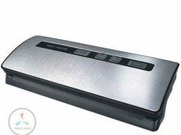 Упаковочное оборудование - Вакуумный упаковщик REDMOND RVS-M021, 0