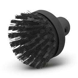 Пароочистители - Щетка для пароочистителей Karcher 2.863-022, 0